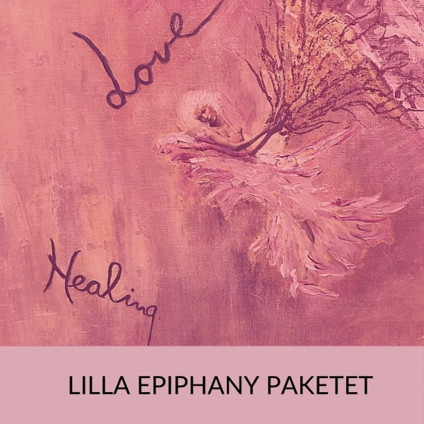 Lilla Epiphany paketet